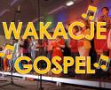WAKACJE_GOSPEL_2016_www