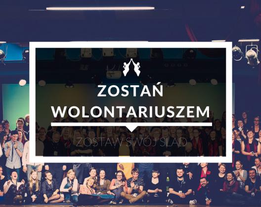 WG_WOL_2016_zostan_wolontariuszem (2)